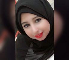 هالة أبو السعود تكتب : المؤسسات الخيرية وواقع التشرد