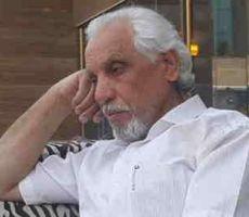 دِينُ المجانيـــــــــــــــــــــــــن!!! ...حميد الحريزي