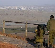 محلل عسكري اسرائيلي: إسرائيل تستغل نقاط ضعف إيرانية لمهاجمة أهدافها بسورية