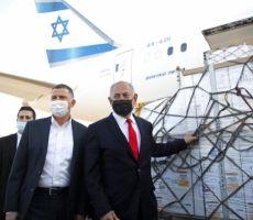 وزير الصحة الاسرائيلي: تطعيم الأسرى الفلسطينيين ضد كورونا.. الأسبوع المقبل