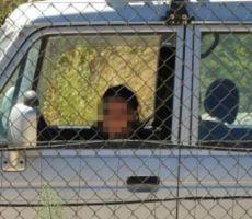 تفاصيل جديدة عن دخول الشابة الإسرائيلية إلى سورية