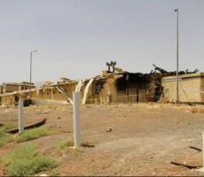 وسائل إعلام إسرائيليّة: الموساد نفذ هجوم نطنز.. وإيران تقر أنه 'إرهابي'