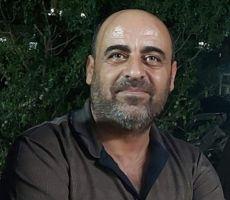 نزار بنات وبعثرة المواقف....د. سامي محمد الأخرس