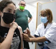 الصحة الإسرائيلية: 32 وفاة و11,210 إصابات جديدة بكورونا