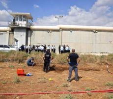عملية الهروب وصدمة المؤسسة الإسرائيلية: