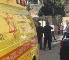 قتيل بإطلاق نار في الناصرة ومُصابون بينهم طفل في أم الفحم وكفر قاسم