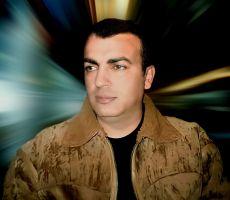إيران وآل الأسد وحزب البعث....نائل ابو مروان