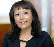 قراءة في رواية: فيتا..'أنا عدوة أنا' للكاتبة ميسون الأسدي....بقلم: زياد جيوسي