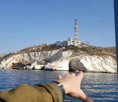 بيروت: مستعدون تثبيت حدودنا البحرية مع'إسرائيل' بشرط