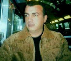 إعلان حرب ..نائل ابو مروان
