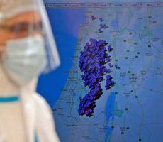 وزيرة الصحة تكشف حصيلة الوفيات والإصابات بفيروس كورونا بالضفة والقطاع