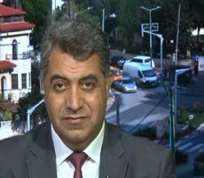 كيف يمكن تجاوز عقبات إجراء الانتخابات التشريعية القادمة.؟..جهاد حرب