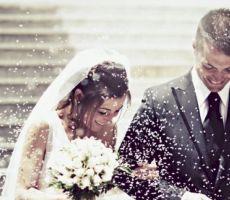 8  أشياء لا يقولها العريس خلال التخطيط للزفاف