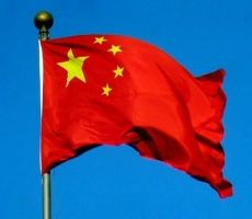 بلومبرج: يتعين على الشركات الاستعداد لنهاية نظام 'دولة واحدة ونظامان' في هونج كونج