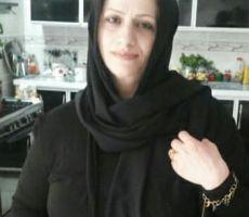 جمالُ صوت المرأة في السرديّة التعبيريّة  ...بقلم : كريم عبدالله