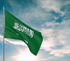 السعودية تعتقل عشرات الفلسطينيين لدعمهم عائلات الشهداء والأسرى