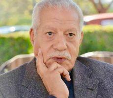 الشاعر الكبير أحمد سويلم يتراجع عن الترشح لانتخابات اتحاد الكتاب لصعوبة الإصلاح