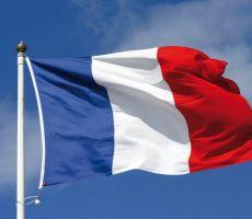 فرنسا تدين طرح عطاءات لبناء 1257 وحدة استيطانية جديدة في القدس وتعتبره 'غير قانوني'