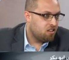 ورقة تقدير موقف 'النهضة' التونسية وترشيح يهودي: وطنية أم تكتيك؟...إعداد: فادي أبو بكر