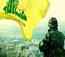 هل بإمكان حزب الله تغيير قواعد الاشتباك مع دولة الاحتلال ؟... يوسف شرقاوي