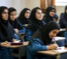 صدمة كبيرة تهز إيران بعد اعتداء جنسي جماعي على طلاب مدرسة ثانوية