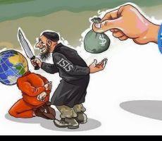 الإرهاب لازال يمثل هاجساً يجب إجتثاثه...م. زهير الشاعر
