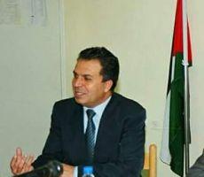 منظمة التحرير بين مطرقة السلطة وسندان المعارضة....بقلم جودت مناع