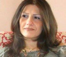 (مكتب الأمان المجتمعي الوطني) برئاسة الإعلامية السورية بيانكا ماضيّة ضمن مجلس الأمانة العامة للثوابت الوطنيّة في سورية