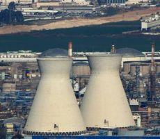 قطر: يجب نزع السلاح النووي من إسرائيل