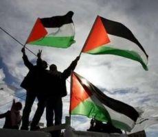 الحركة الوطنية الفلسطينية : أين أخطأت القيادة الفلسطينية ؟....د.ابراهيم ابراش