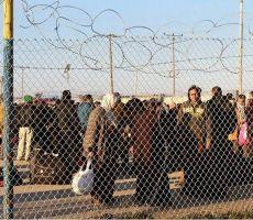 سجن غزة الرحيب.... بقلم توفيق أبو شومر