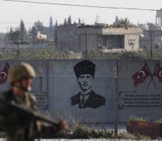 كيف علّقت إسرائيل على عملية 'نبع السلام' التركية شمال سوريا؟