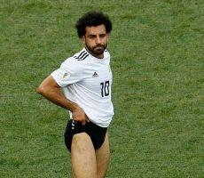 هل سيترك محمد صلاح ليفربول في حال قرر النادي ضم هذا اللاعب الإسرائيلي؟