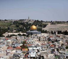 بمناسبة مرور الذكرى 48 لاحتلال القدس الشرقية التأييد الأمريكي لتهويد القدس...  د. غازي حسين