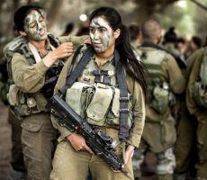'معاريف' تكشف خفايا التعاون بين مصر وإسرائيل