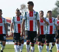 'بالستينو' يسحق 'ريال جارسلاسو' بهدف مقابل صفر ويتأهل للدوري الـ16 ضمن بطولة كأس أمريكا الجنوبية 'كوبا سود أميريكانا' لأول مرة في تاريخه