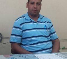 المهندس محمود كمال يكتب : الوقاية من مخاطر الحريق ضمن حقوق العمال .
