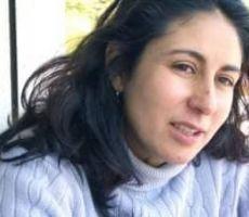 جمعية الكاتبات المغاريبيات : تكرم المفكرة و الكاتبة التونسية ' ألفة يوسف' في يوم المرأة التونسية
