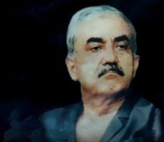 في ذكرى الرحيل .. جورج حبش' الثوريون لا يموتون أبدا '...بقلم : ثائر نوفل ابو عطيوي