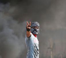 مصدر أمني إسرائيلي: هدوء الضفة لن يدوم طويلًا