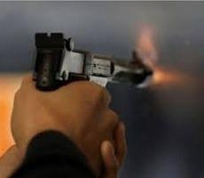 مقتل شقيقين بجريمة إطلاق نار في مجد الكروم