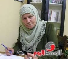 فاطمة ذياب في مَلاجئِ البراءة! / بقلم: فاطمة يوسف ذياب