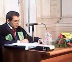 التهدئة بين الموجود والمفقود ! د. عادل محمد عايش الأسطل