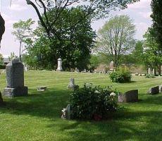 أسرة أمريكية تبحث عن جثة 'الجدة الضائعة' بعد دفن أخرى بالخطأ