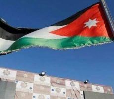 'انفلونزا الخنازير' تُثير القلق في الأردن بعد 'اعتراف' وزارة الصحة بحصول'وفيّات'
