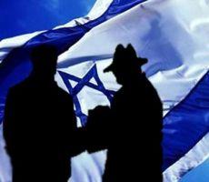 لبنان ينشر اعترافات 3 عملاء لإسرائيل