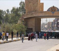 في ذكرى تأسيسها.. جامعة الموصل صرح عتيد من صروح العلم....نايف عبوش