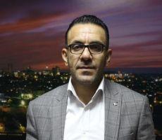 محافظ القدس: نرفض أي إجراءات إسرائيلية لتغيير الهوية