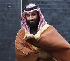 في مأدبة عشاء 'خاصة' .. 'ابن سلمان' جلس مع سينمائي إسرائيلي واعترف بما يريد فعله للإسلام والسعودية