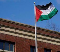 صحيفة: أمريكا تقرر إغلاق مكتب منظمة التحرير بواشنطن